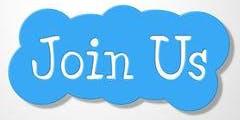 UD 9 Membership Meeting
