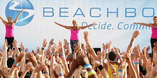 Beachbody Super Weekend: Fort Myers, Florida