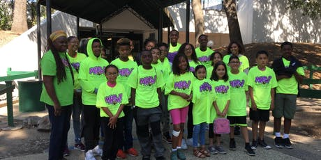 MHPMP trip to Powerhouse Science Center tickets