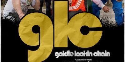 Goldie Lookin Chain