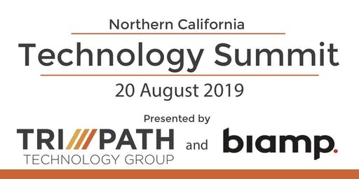 North Counties Technology Summit