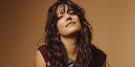 SHARON VAN ETTEN :: Pappy & Harriet's Pioneertown 9/14 tickets