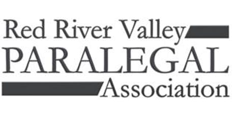 RRVPA 2019 Annual Conference tickets