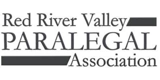 RRVPA 2019 Annual Conference