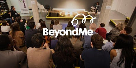 Our learnings and what's next for BeyondMe tickets