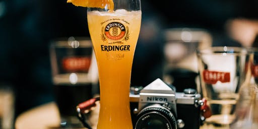 Beers & Cameras YYC - July 25th