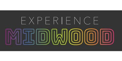 Experience Midwood