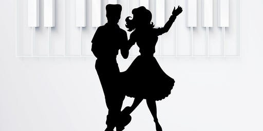 YouSchool- High School Dance Class