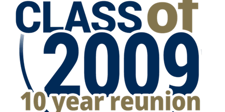 Millikan High School's Class of 2009- 10 Year Reunion tickets