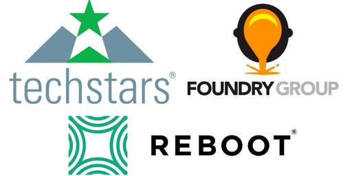 Reboot: Leadership and the Art of Growing Up - A Conversation with Jerry Colonna and Brad Feld