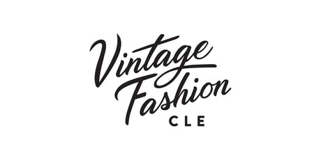 Fragrance Blending Class at Vintage Fashion Cleveland tickets