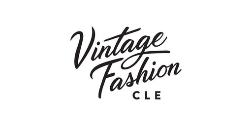Fragrance Blending Class at Vintage Fashion Cleveland