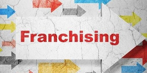 What you Need to Know to Consider a Franchise