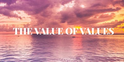 The value of Values - Change the way you recruit forever