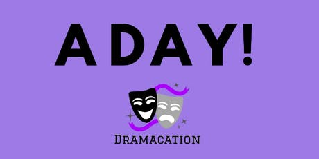 A Play In A Day tickets