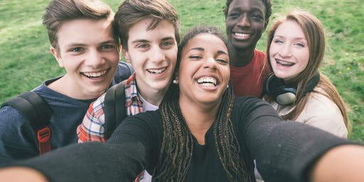 Building Skills in Family Treatment of Adolescents & Emerging Adults
