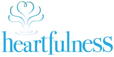 Heartfulness Meditation Retreat tickets