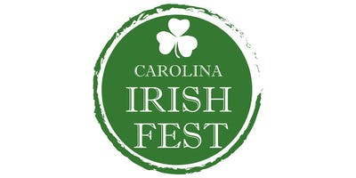 Carolina Irish Fest