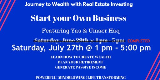 Real Estate Investing and Marketing