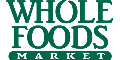 Taste of New England - Whole Foods Market Woburn
