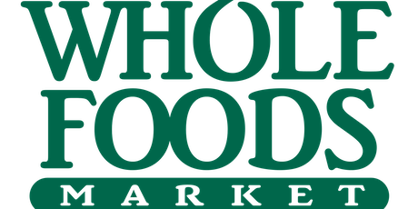 Taste of New England - Whole Foods Market Woburn tickets