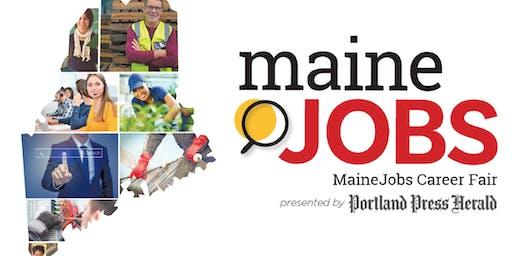 Portland, ME Craft Fairs Events | Eventbrite