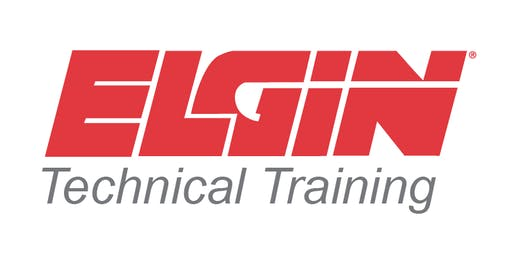 Advanced Service Tool Diagnostics - Danfoss Systems (Prerequisite Required)