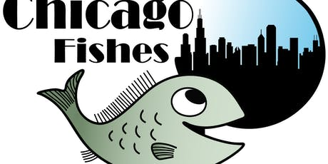 Chicago Fishes 2019 tickets