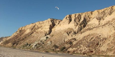 Blacks Beach and Torrey Pines Hikeabout tickets