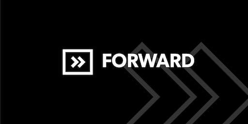 Forward 2019