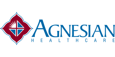 Agnesian HealthCare Volunteers Collective Goods Sale tickets