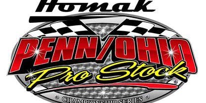 Ed Laboon Memorial plus complete Wee Willie White Memorial Race featuring the Penn Ohio Pro Stock Series