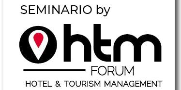 Seminario de Hotelería by HTM Forum - Salta 2019
