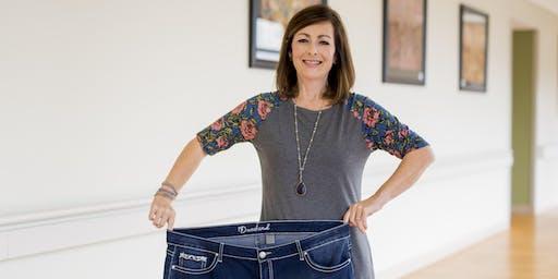 Weight Loss Surgery Seminar - August