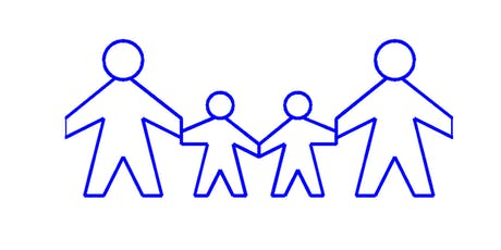 Family Development Workshop: Family Dynamics tickets