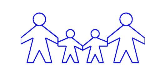 Family Development Workshop: Family Dynamics