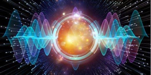 Quantum Business