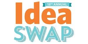 NEFA's 18th Annual Idea Swap