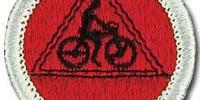CycleBots: 25-Mile Bayshore Bikeway
