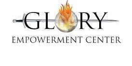 Glory Empowerment Center Vacation Bible School