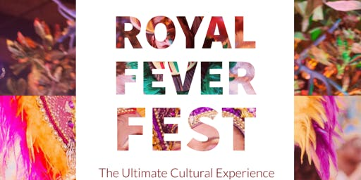 ROYAL FEVER FEST