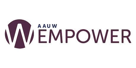 Empower San Francisco | Leadership & Action with AAUW tickets