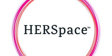 HERSpace Launch Party tickets