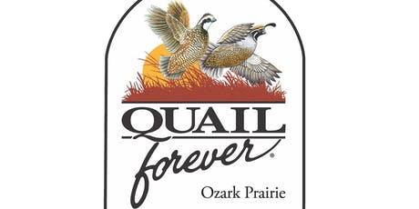 Quail Habitat Field Tour tickets