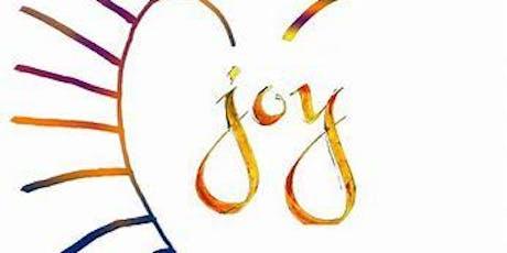 Choose Joy: Navigating Your Spiritual Journey tickets