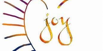 Choose Joy: Navigating Your Spiritual Journey