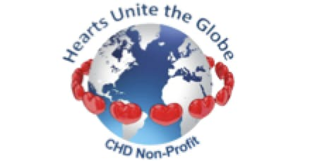 Hearts Unite the Globe Nonprofit Volunteer Training