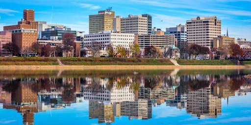 NFIP Training for Floodplain Managers - Harrisburg PA