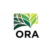 ORA Loss & Living Program logo