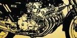 Evanston MotorCycle Classic 2019